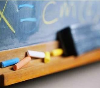 Reforma oświatowa. Jak będzie wyglądał nowy plan lekcji?