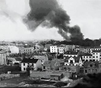 Obrona Warszawy. Bohaterska obrona Grochowa [ODCINEK 3]