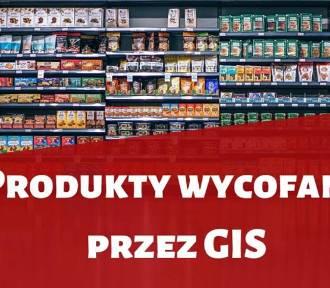Salmonella w popularnym produkcie. GIS wycofał go ze sklepów!