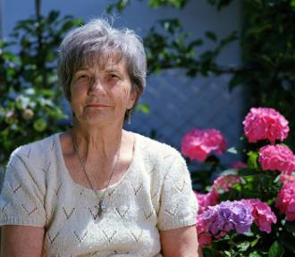 Jakie będą przyszłe emerytury dla kobiet?