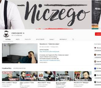 TOP 8 maturalnych kanałów na Youtube. Najpopularniejsze blogi i vlogi dla maturzystów [matura