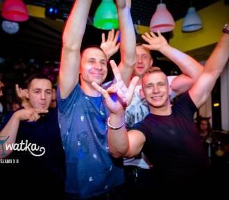Zobaczcie, jak bawiliście się w weekend w Prywatce w Szczecinie [GALERIA]