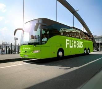 Dokąd dojedziemy FlixBusem z Wrocławia? (NAJNOWSZE DANE)