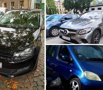 Auto po okazyjnej cenie? Sprawdź najciekawsze oferty od komornika STYCZEŃ 2021