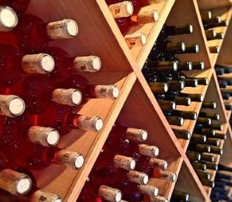TOP 13. Oto najlepsze winnice na Dolnym Śląsku (ADRESY)