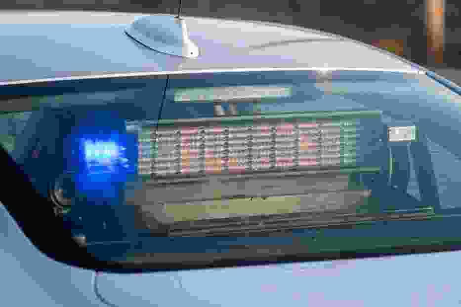 Policja planuje zakup prawie 4,5 tysiąca nowych samochodów. Będzie bezpieczniej?