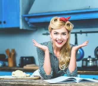Kuchenne triki, które ułatwią ci życie