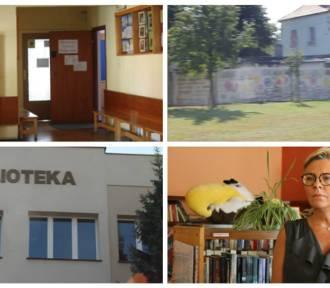 2 mln zł dofinansowania na remont i rozbudowę krotoszyńskiej biblioteki
