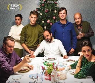 Oto filmy, które musicie zobaczyć w te Święta! Klasyki i najnowsze hity [TOP 6]