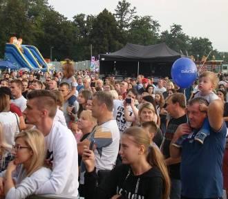 Święto Miasta w Oświęcimiu. Koncerty gwiazd i inne atrakcje