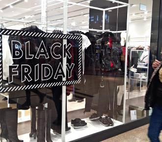 Black Friday 2019: Porady dla kupujących. Poznaj swoje prawa!