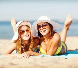 Jak wybrać dobre okulary przeciwsłoneczne? Radzi ekspert