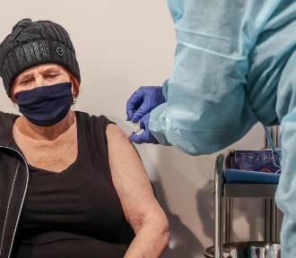 Jak przygotować się do szczepienia? Odpowiedzi na najczęściej zadawane pytania!