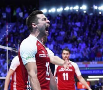 Wychowanek pilskiego Jokera poprowadził Polaków do mistrzostwa