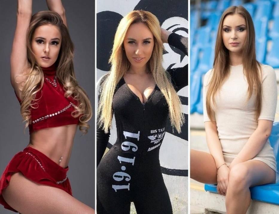 Miss Startu Ekstraligi 2019