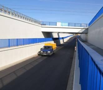 Malbork. Problem na drodze 515 zostanie rozwiązany - zapewniają władze województwa