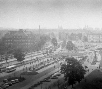 Rocznica stanu wojennego. Ludzie wyszli na ulice w całym kraju, również w Legnicy [ZDJĘCIA]