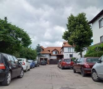 Pruszcz Gdański. W poniedziałek ruszają prace przy Dworcowej. Przebudowana zostanie też Gdyńska