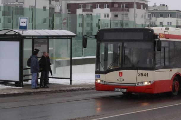 rozkład jazdy tramwajów