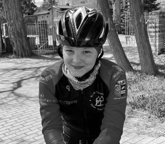 Zmarła 12-letnia Pola, ranna w wypadku na S3 pod Zieloną Górą
