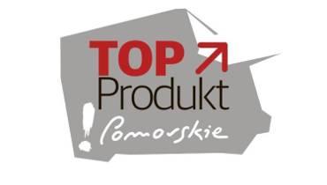 fc24207a9a0bbe TOP Produkt Pomorskie 2018. Plebiscyt na najlepsze usługi i produkty na  Pomorzu. Zgłoś się