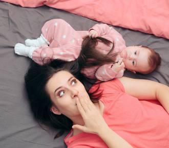 Twoje dziecko to robi? Oducz je tego