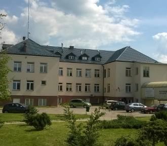Szpital Powiatowy w Rykach ma nowy sprzęt za ponad 3 mln zł