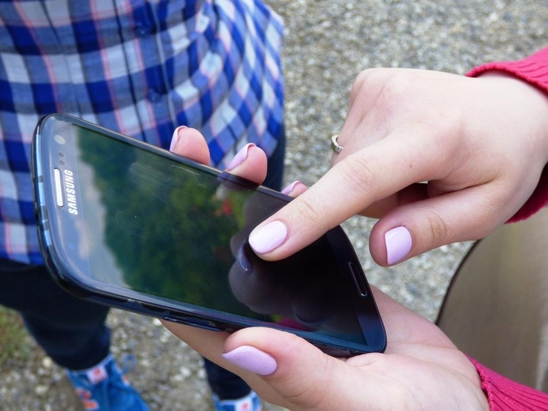 Wśród dostępnych aplikacji na telefony wyposażone w system Android wykryto 24 takie, które zawierają tzw