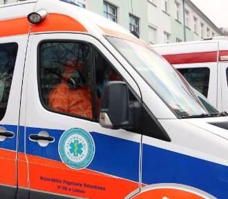 W Polsce zmarło dwóch kolejnych pacjentów z koronawirusem