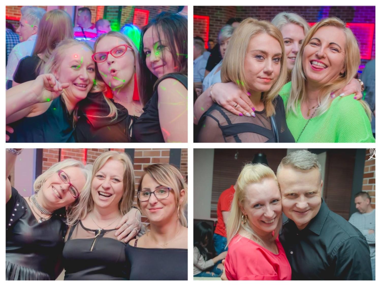 Byliście już na imprezie w bydgoskim klubie Antena? Jeśli nie, koniecznie się wybierzcie! A teraz obejrzyjcie naszą fotogalerię!Flash Info odcinek 5 - najważniejsze informacje z Kujaw i Pomorza