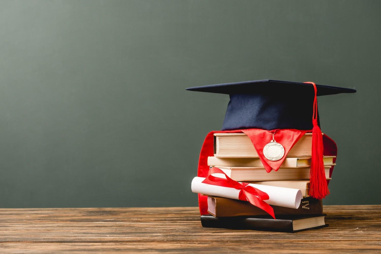 Poziom wykształcenia