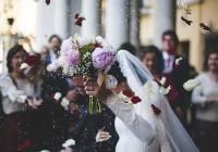b313db264 W tych sytuacjach nie możemy wziąć ślubu kościelnego!