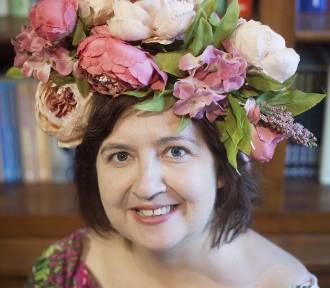 Agnieszka Krawczyk: Codzienność może być piękna [Rozmowa NaM]
