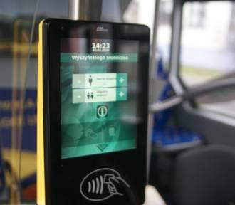 Kaliskie Linie Autobusowe: Już 1 marca koniec sprzedaży biletów jednorazowych u kierowcy