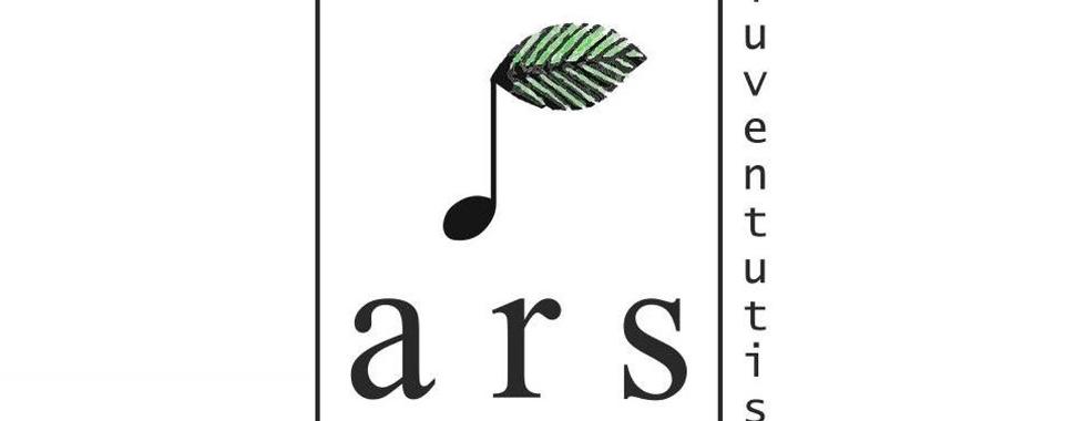 Stowarzyszenie Ars Iuventutis