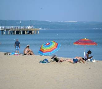 Prognoza pogody na lato 2021. IMGW podaje długoterminową prognozę