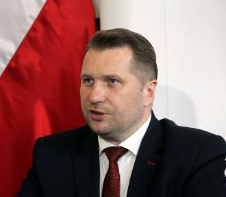 11 studentów z Łodzi dostało po 17 tys. zł od ministra Czarnka. Zobacz ich nazwiska