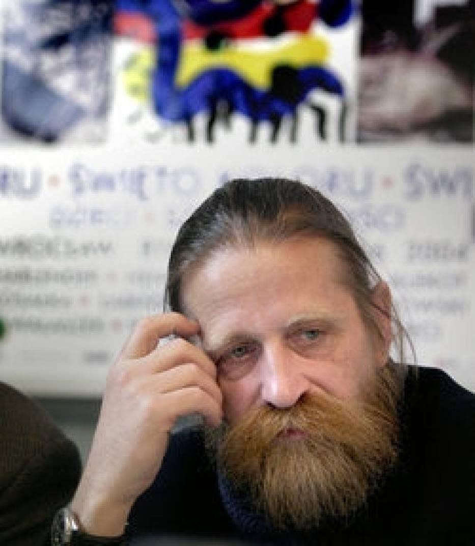 Lech Twardowski