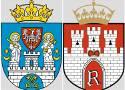 Quiz: Odróżnisz Poznań od Radomia? Mało kto ma wynik lepszy niż 13/15