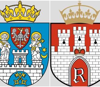 Quiz: Odróżnisz Poznań od Radomia?
