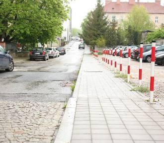Ulica w centrum nabierze nowego blasku. Będzie remont WIDEO