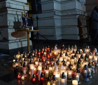 Sądeccy politycy, samorządowcy reagują na śmierć Pawła Adamowicza