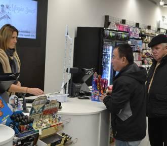 Rybnik: w nowym centrum handlowym otwarto kolejny sklep ZDJĘCIA