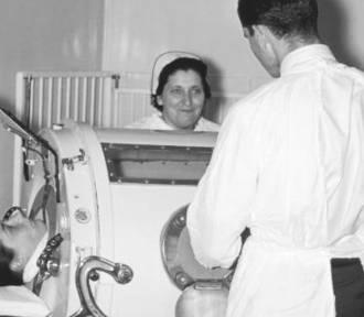 Przed tymi chorobami chroniły nas szczepienia. Czy wrócą?