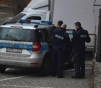 Zabójstwo w Malborku. Kobieta śmiertelnie raniona nożem [AKTUALIZACJA]