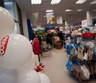 """PEPCO wycofuje kilka produktów ze sklepów w całym kraju. """"Chodzi o bezpieczeństwo"""""""