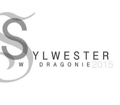 Sylwester W Dragonie Klub Dragon Poznań Naszemiastopl