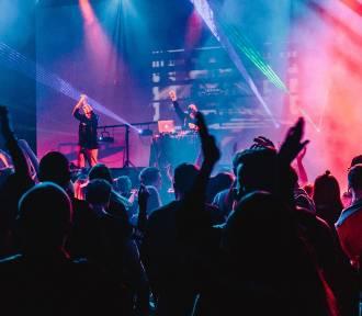 Koncerty we wrześniu w Trójmieście