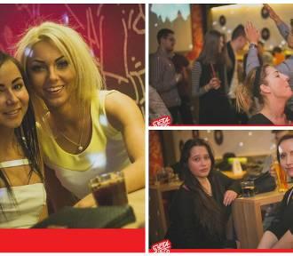 Świąteczna impreza w bydgoskim pubie Seta DISCO [zdjęcia]