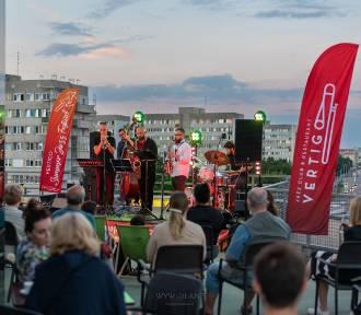Rozmowa z Piotrem Karwatem Dyrektorem Programowym Vertigo Summer Jazz Festival
